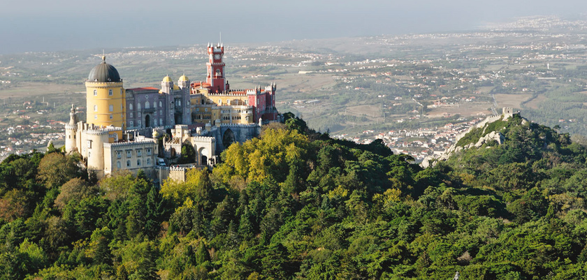Portugal_Thumbnails_sintra-palace.jpg